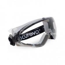Okulary ochronne Typ 4