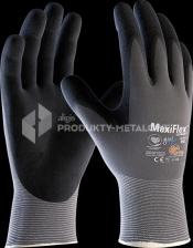 Rękawice oddychające DLA ELEKTRYKÓW I MONTERÓW